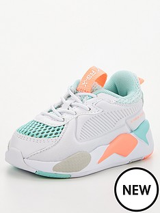puma-rs-x-soft-case-infant-trainers