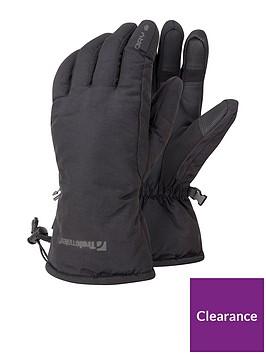 trekmates-beacon-dry-gloves-blacknbspnbsp