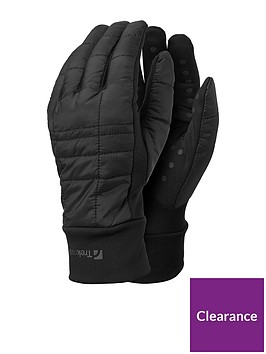 trekmates-stretch-grip-hybrid-gloves-blacknbsp