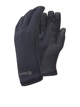 trekmates-ogwen-stretch-grip-glove-blacknbsp