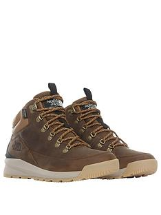 the-north-face-back-to-berkeley-mid-waterproof-brown