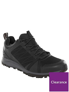 the-north-face-the-north-face-litewave-fastpack-waterproof-low