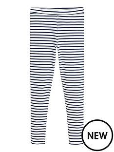 mango-girls-stripe-leggings-stripe