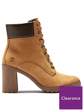 timberland-allington-lace-up-heeled-ankle-boot-wheat