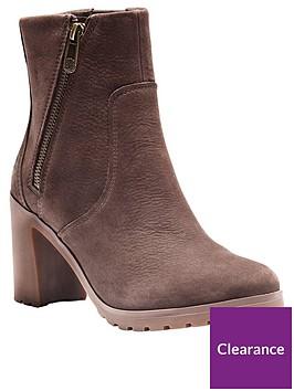 timberland-allington-zip-detail-ankle-boot-dark-brown