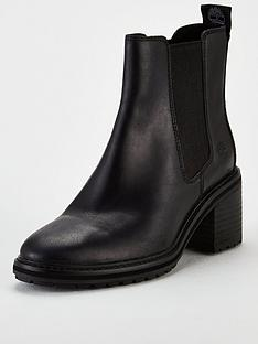 timberland-timberland-sienna-high-heeled-chelsea-ankle-boot