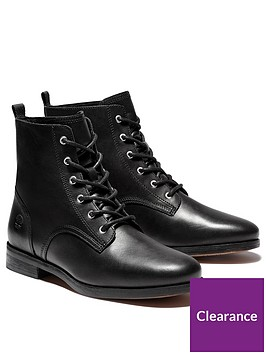 timberland-timberland-somers-falls-lace-up-leather-ankle-boot