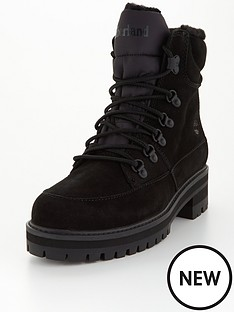 timberland-courma-hiker-fur-lined-ankle-boot--nbspblack-nubuck