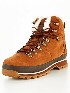 timberland-euro-hiker-fauxnbspfur-lined-ankle-boot-brown