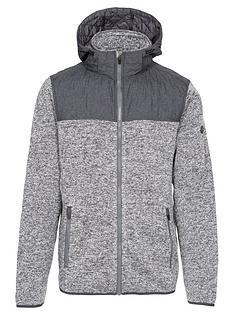 trespass-fairleystead-hybrid-hoodie-dark-grey-marlnbsp