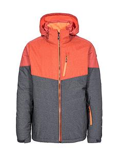 trespass-ski-pierre-jacket-greyorange