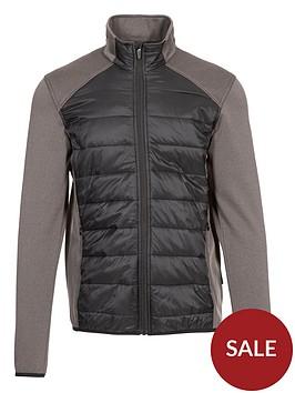 trespass-falfieldkirk-hybrid-jacket-blacknbsp
