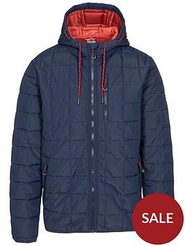 trespass-wytonhill-padded-jacket-navynbsp