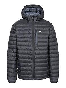 trespass-digby-down-padded-jacket-black