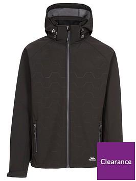 trespass-arli-soft-shell-jacket-blacknbsp