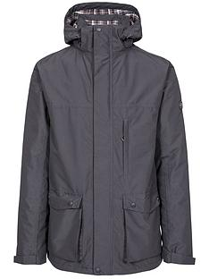 trespass-vauxelly-rain-jacket-dark-greynbsp