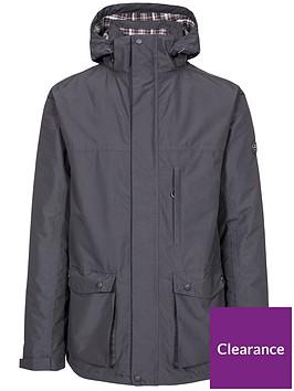 trespass-vauxelly-rain-jacket-dark-greynbsp