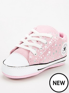 converse-chuck-taylor-all-star-mid-cribster-canvas-trainers-pinksilver