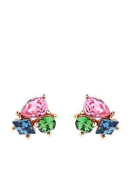 ted-baker-carlenn-crystal-candy-stud-earring-rose-gold