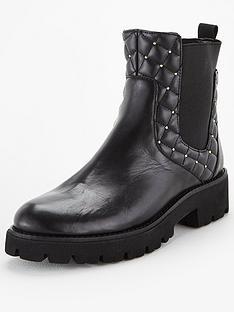 steve-madden-jazziga-ankle-boot-black