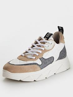 steve-madden-pitty-trainers-beige