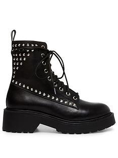 steve-madden-tornado-s-ankle-boot-black-leather