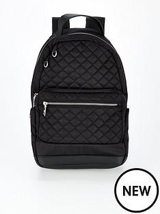 steve-madden-bleonnal-backpack-with-phonelipgloss-case-black