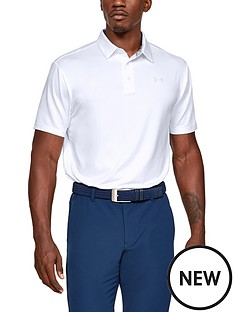 under-armour-playoff-polo-20-whitenbsp