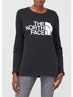 the-north-face-standard-long-sleeve-t-shirtnbsp-black