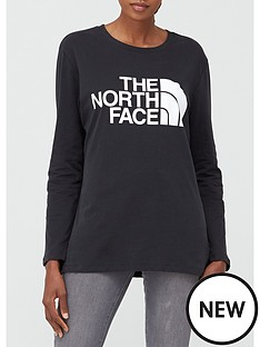 the-north-face-standard-long-sleeve-t-shirtnbsp-black