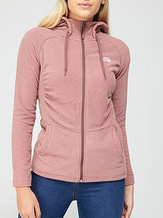 the-north-face-mezzaluna-full-zip-hoodie-rosenbsp