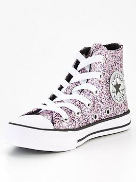 converse-chuck-taylor-all-star-hi-coated-glitter-childrens-lilac