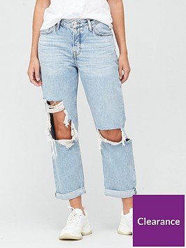 v-by-very-long-premium-emerie-boyfriend-jean-with-destroyed-rips-bleach-wash