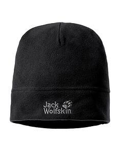 jack-wolfskin-real-stuff-hat-blacknbsp