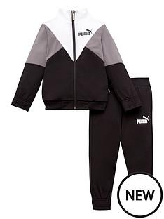 puma-rebel-poly-suit-blackmulti
