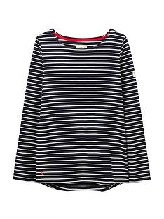 joules-harbour-long-sleeve-jersey-top-navy