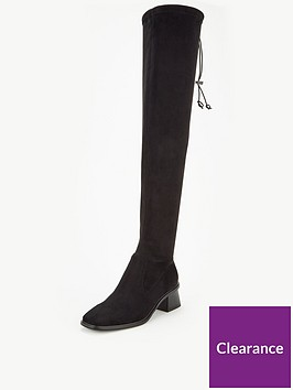v-by-very-nancy-tie-back-over-the-knee-boot-black