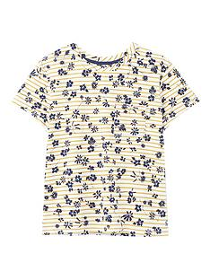 joules-sofi-print-pocket-t-shirt