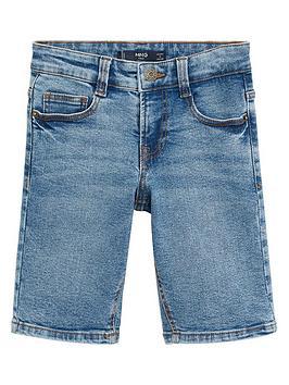 mango-boys-straight-denim-shorts-light-blue