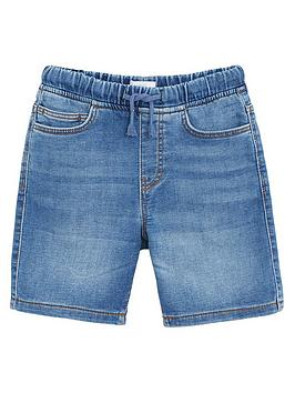 mango-boys-denim-shorts-light-blue