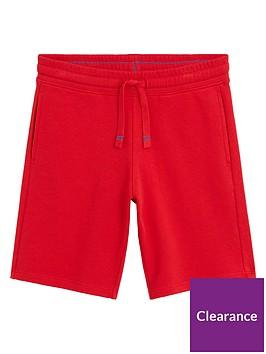 mango-boys-essential-jersey-shorts-red