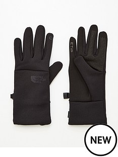 the-north-face-the-north-face-etip-recycled-glove