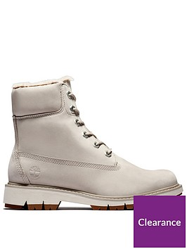 timberland-lucia-way-premium-ankle-boot-taupe
