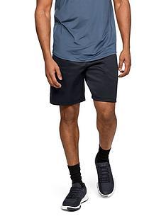 under-armour-mk1-warm-up-shorts-blacknbsp