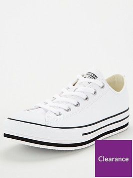 converse-chuck-taylor-all-star-ox-platform-eva-junior-trainer-white-black