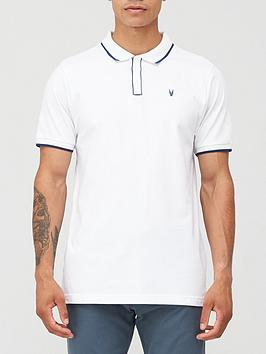 very-man-placket-tipped-jersey-polo-shirt-white
