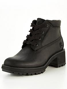 timberland-kinsley-nellie-ankle-boot-black