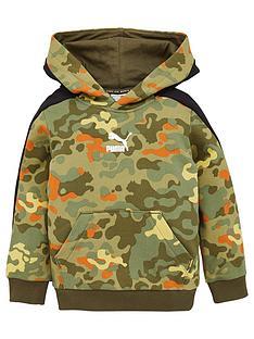 puma-classics-graphics-camo-printed-hoodie-multi