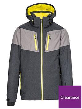 trespass-ski-mack-jacket-blacknbsp