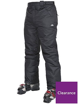 trespass-ski-bezzy-trouser-blacknbsp